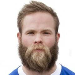 Á. Ásgeirsson