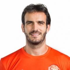 Cristiano Dias