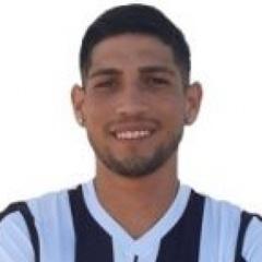 G. Reyes