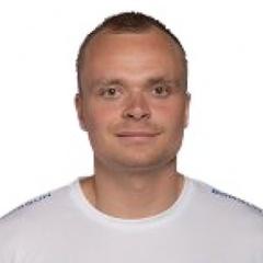 G. Sigurjonsson