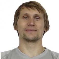 D. Gushchenko