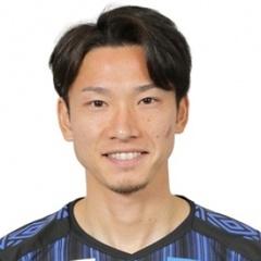 R. Shinzato