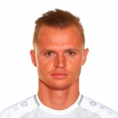 D. Tarasov