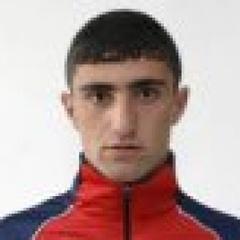 A. Aslanyan
