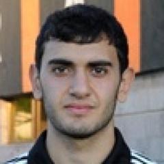 A. Muradyan