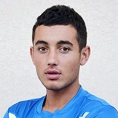 R. Hakobyan