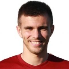 I. Jukić