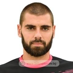 G. Georgiev