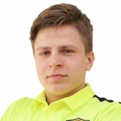 M. Maksimov