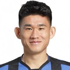 Kim Do-Hyuk