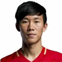 Chen Zepeng