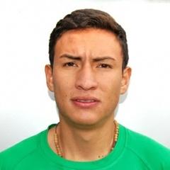 O. Suárez