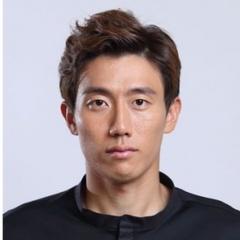 Sun-Ho Jung
