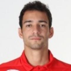 Agnaldo Moraes