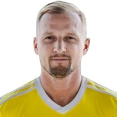 M. Gliwa