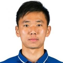 Li Yunqiu