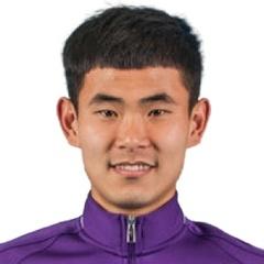 Guo Hao