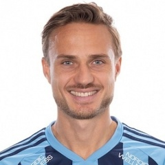 P. Bengtsson