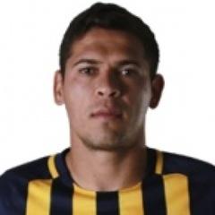 J. Leguizamón