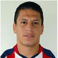 A. Jaramillo