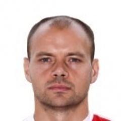 S. Chernik