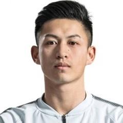 Wang Chu