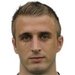 S. Ibrahimović