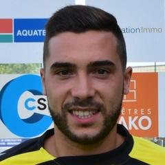 D. Soares