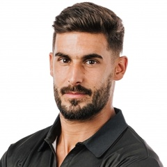 Hugo Seco