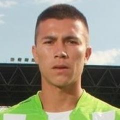 D. Hoyos