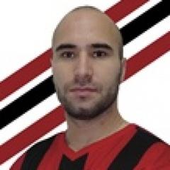 J. Michelena