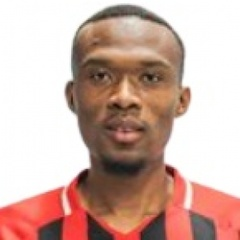 Ismael Traoré