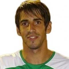 E. Gaviglio