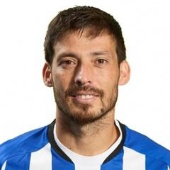 D. Silva
