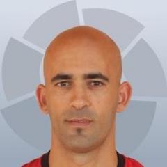 José Nunes