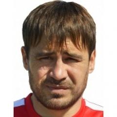 A. Ovchinnikov