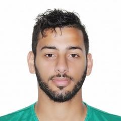 M. Al Bassas
