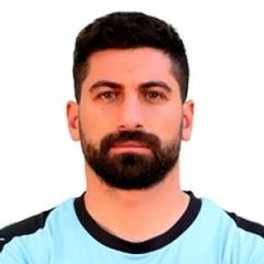 M. Yildirim