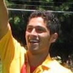 E. Mendoza