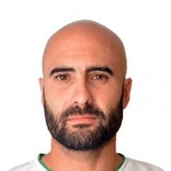 F. Pérez