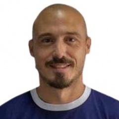 Luis Morán