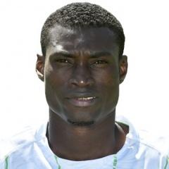 B. Niasse Mbaye