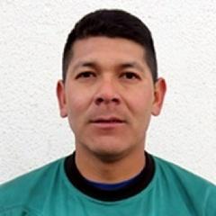 J. Robles