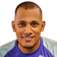 J. Zúñiga