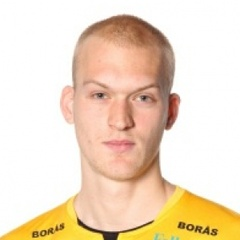V. Nilsson