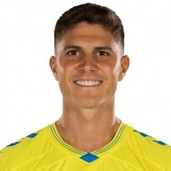Oscar Pinchi