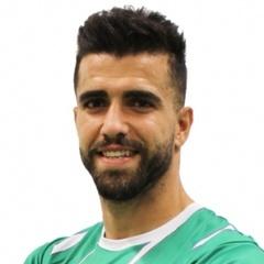 Sascha Andreu