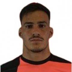 Álvaro Cortes