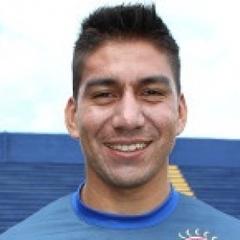 Brandon Andrés