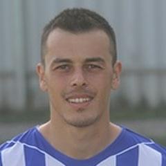 P. Kyriakidis